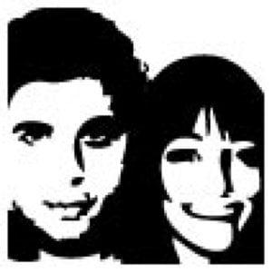 Profile picture for Pietro & Silvia