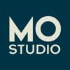 MO studio