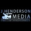J.Henderson Media