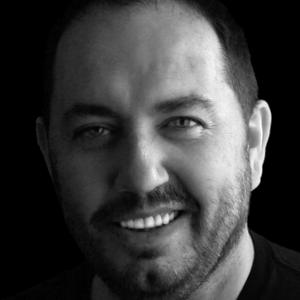 Profile picture for Juan Jose Barrejon Perez