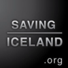Saving Iceland