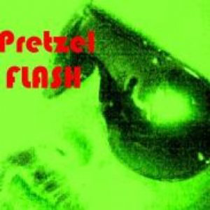 Profile picture for Pretzelflash Yo
