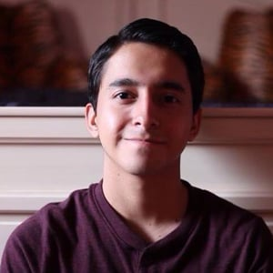 Profile picture for Jorge David Almendarez Santos