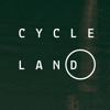 CycleLand