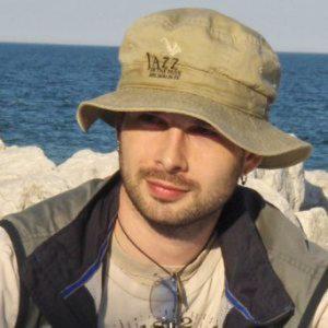 Profile picture for Semila