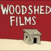 Woodshed Films