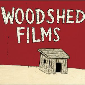 Profile picture for Woodshed Films