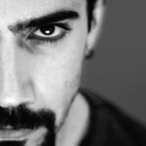 Profile picture for Ugur Ulvi Yetiskin