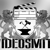 Videosmith Films