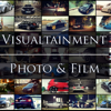 Visualtainment