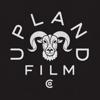 Upland Film Co.