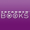 Expanded Books