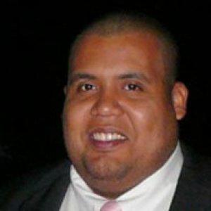 Profile picture for Gil Creque