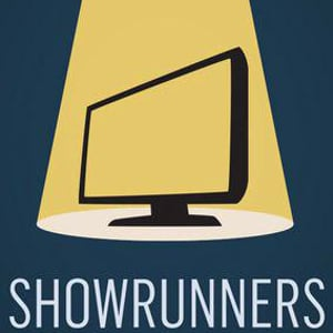 Profile picture for Showrunners Documentary