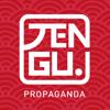 Tengu Propaganda