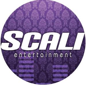 Profile picture for scali entertainment