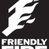 Friendly Fire Recordings