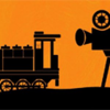 black train films