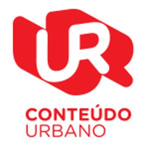 Profile picture for Conteúdo Urbano