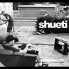 SHUETI