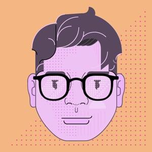 Profile picture for Matt Choi