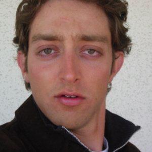 Profile picture for Darrell Silver
