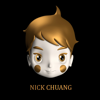 nick2222g