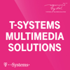 T-Systems MMS