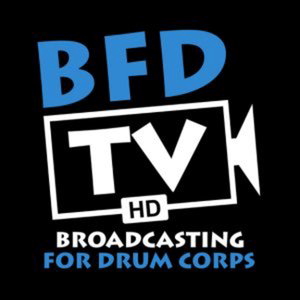 Profile picture for BFDTV HD