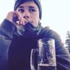 Moritz Winter