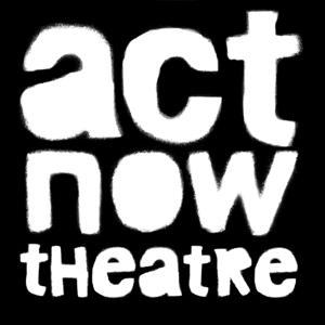 actnow theatre on vimeo
