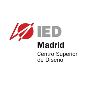 Profile picture for IED Madrid