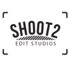 SHOOT2EDIT STUDIOS