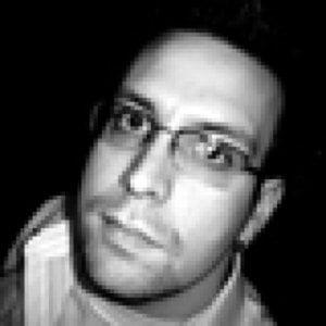 Profile picture for graphicdefine