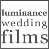 Luminance Wedding Films