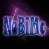 Nobi Mc