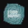 STUDIO BRUYANT