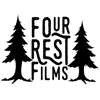 Four Rest Films
