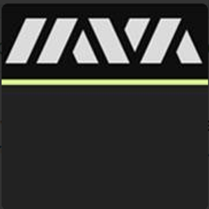 Profile picture for IAVA