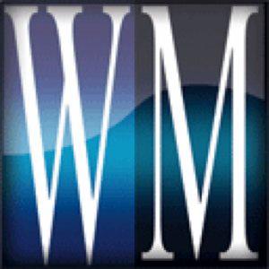 Profile picture for WMC-AP