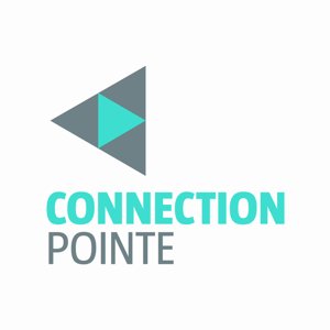Profile picture for Connection Pointe