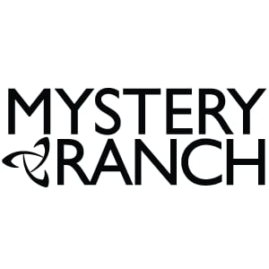 Profile picture for Mystery Ranch