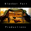 Blanket Fort Productions