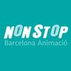 NONSTOP BARCELONA ANIMACIO
