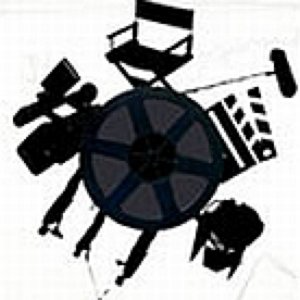 Profile picture for skiccfilm