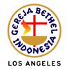 GBI Los Angeles