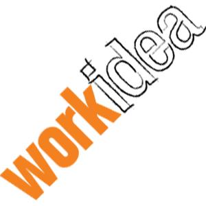 Profile picture for WORKIDEA