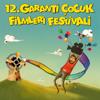 Garanti Çocuk Filmleri Festival