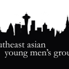 SE Asian Young Men's Group