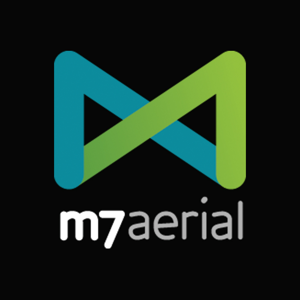 Profile picture for M7aerial